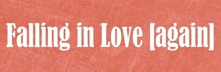 吸引力法則愛情復合、挽回感情(上)
