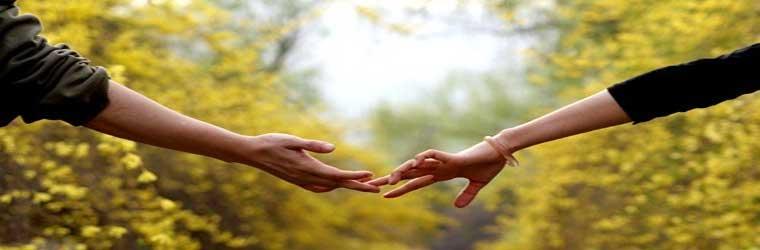 吸引力法則愛情復合、挽回感情(下)